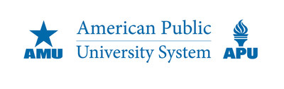American Public University System Announces Free Access to Over 200 Podcasts to Advance Positive Change on Economic and Social Issues