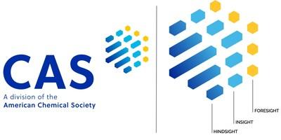 CAS lanza nueva marca y refleja su evolución estratégica que hace posible una ciencia más inteligente