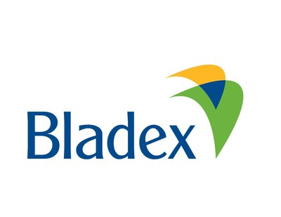 Bladex actúa como Co-estructurador en un crédito Senior Secured por US$300 millones, a favor de Investment Energy Resources Ltd.