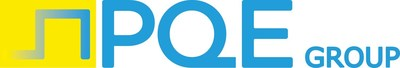 2021, punto de inflexión para PQE Group: no más jerarquía interna y un plan de contratación de 550 nuevos empleados