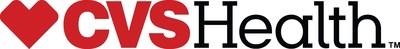 CVS Health Launches $100 Million Venture Fund