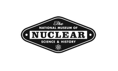 Smithsonian Affiliate Nuclear Museum to Host Virtual Event of Asian Cultural Performances
