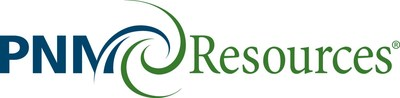 PNM Resources Reports First Quarter Results