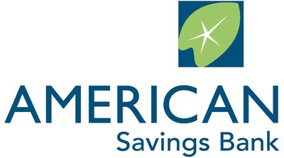 American Savings Bank Reports First Quarter 2021 Financial Results