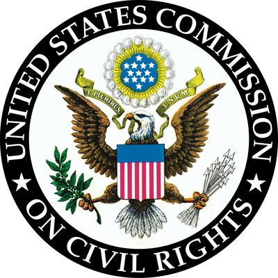 Norma V. Cantú es nombrada presidenta de la Comisión de Derechos Civiles de los Estados Unidos