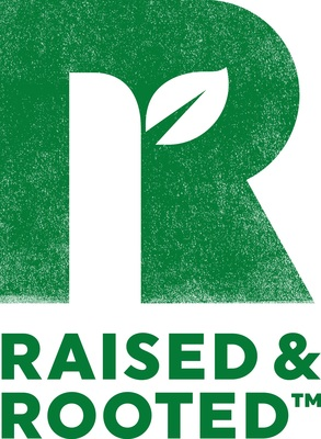 Raised & Rooted™ Brand Launches New Products Bringing Delicious Plant-Based Options to Grills This Summer