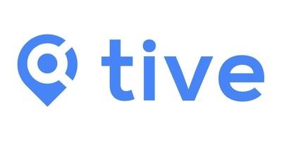 TransVoyant agrega análisis continuo del comportamiento en tiempo real y pronosticado de la cadena de suministro a Tive y Open Visibility Network
