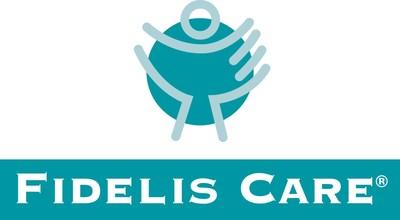 Fidelis Care insta a las mujeres a priorizar su salud en el marco del Día Nacional del Chequeo Médico de la Mujer, celebrado el 10 de mayo