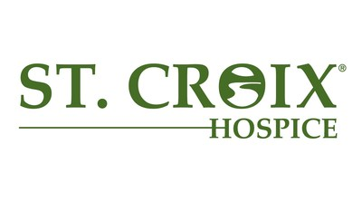 St. Croix Hospice expands care in Iowa with addition of Sioux City location