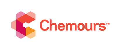 The Chemours Company Reports Strong First Quarter Results and Increases Full-Year 2021 Outlook