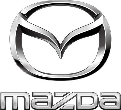 Mazda informa los resultados de ventas de abril