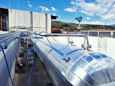 GKN Powder Metallurgy establece la nueva unidad comercial GKN Hydrogen