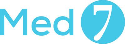 Med7 LLC anuncia la realización de un estudio de seguridad y eficacia utilizando Hempzorb81TM