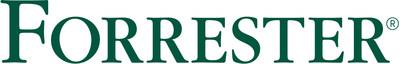 Forrester anuncia Forrester Decisions, para ayudar a obtener resultados empresariales más rápido
