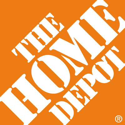 The Home Depot Foundation otorga $30,000 en becas para estudiantes de SkillsUSA