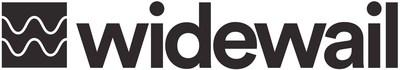Widewail Joins The HubSpot App Marketplace
