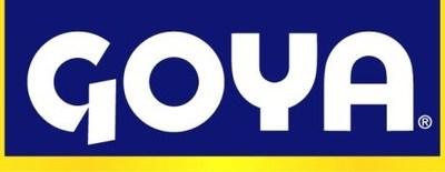 Goya Foods anuncia los ganadores de los fondos anuales de la Becas Goya