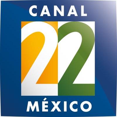 Canal 22 Internacional Celebra su 17 Aniversario con Novedades y Nueva Programación
