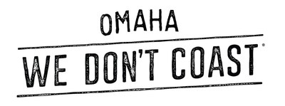 Omaha, Council Bluffs Announce Economic Incentives