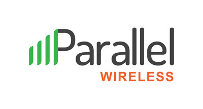 Parallel Wireless anuncia el hito de la solución ALL G O-RAN