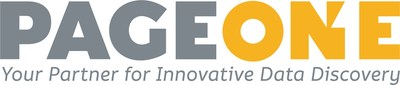 Page One Legal Earns 2021 Great Place to Work Certification™