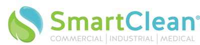 SmartClean Invests in Electrostatic Technology to Help Customers Safeguard Their Environments from Illness-causing Germs