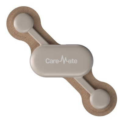 Ai2 Announces the Future of Remote Client Monitoring with the Launch of CareMate