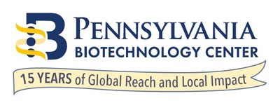 Pennsylvania Biotechnology Center (PABC) Announces $5 Million Investment from Bucks County Employees' Retirement Board