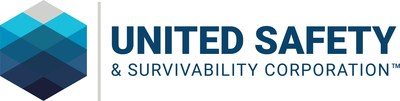 United Safety & Survivability Corporation and Gatekeeper Announce Pilot Program with Toronto Student Transportation Group for Child Check-Mate & Active Air Purification