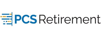 PCS Retirement welcomes two new executives