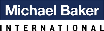 Michael Baker International Names Thomas Porter, P.E., Associate Vice President and Director of Toll Services