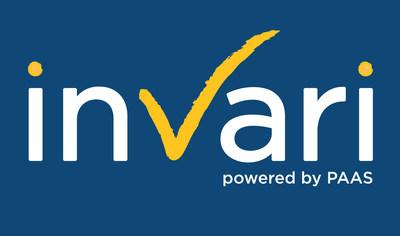 PAAS Introduces Specialized Invoice Management Platform