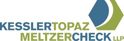 FGEN Reminder:  Kessler Topaz Meltzer & Check, LLP - Deadline Reminder for FibroGen, Inc. Investors