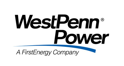 Transmission Line Upgrades to Help Enhance Reliability for West Penn Power Customers