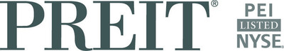 PREIT Reports First Quarter 2021 Results