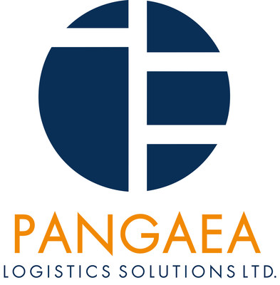 Pangaea Logistics Solutions to Report First Quarter 2021 Results