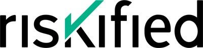 IATA y Riskified anuncian una alianza estratégica