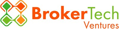 BrokerTech Ventures Welcomes Three Industry-Leading Partners