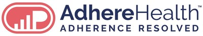 AdhereHealth Releases Next-Generation Resolve Offering to Improve Member Experience for CAHPS and HOS Surveys