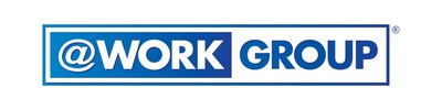 AtWork Announces Strong First Quarter Sales Growth