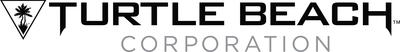 Turtle Beach revela sus nuevos auriculares para videojuegos Recon 500, los primeros con altavoces duales Eclipse de 60 mm