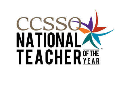 Nevada Special Education Teacher Named 2021 National Teacher of the Year