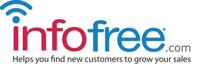 Infofree.com Offers 100 Free Sales Leads for Insurance Agents and Brokers