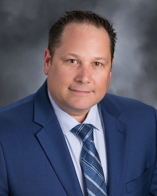 Chad LaGrange Joins CRST as Chief Commercial Officer