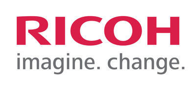 Ricoh USA, Inc. Named to ChannelE2E's Top 100 Vertical Market MSPs: 2021 Edition