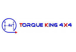 Torque King 4x4 to Release Series of Articles Based Around Electric Vehicles