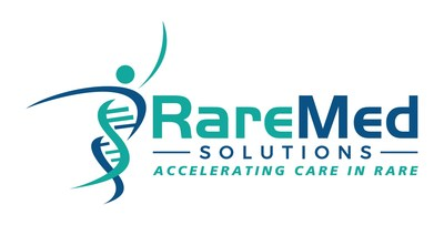 RareMed CEO & Chairman Dr. Gordon Vanscoy Selected to Represent the United States in the EY World Entrepreneur Of The Year™ 2021 Competition