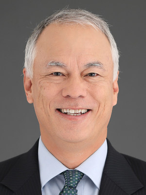 Mark Takahashi to Chair PJM Board of Managers