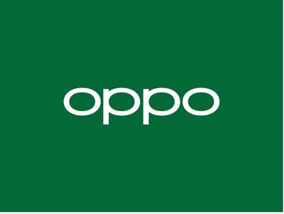 OPPO, la marca de mayor crecimiento en México, llega oficialmente a Colombia y Chile