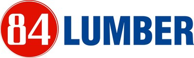 84 Lumber to Host Hiring Event in Dallas, TX, Seeks to Fill Immediate Openings at Door Shop, Retail Stores